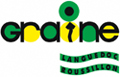 Logo Association Graine Languedoc-Roussillon